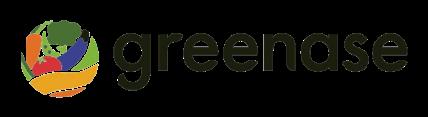 greenase